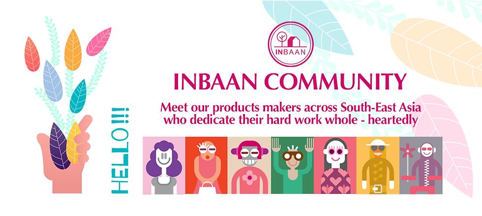 inbaan community.png