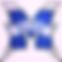 2014 Elite.png 2014-6-10-19:41:28
