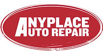 Anyplace Auto Repair