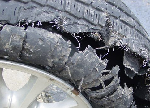 Como cuidar dos pneus para durarem mais
