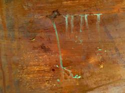 Copper I (1)