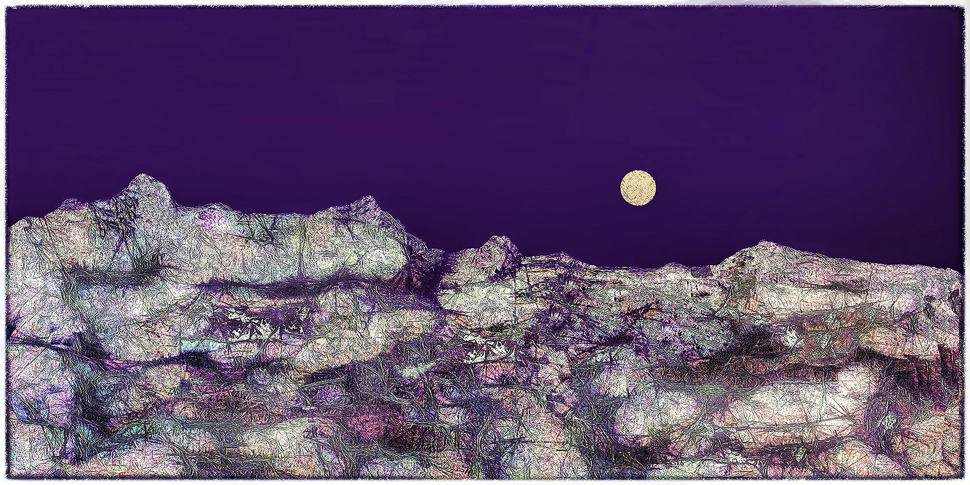 faux landscape 11
