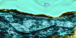 faux landscape 5