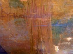 Copper I (2)