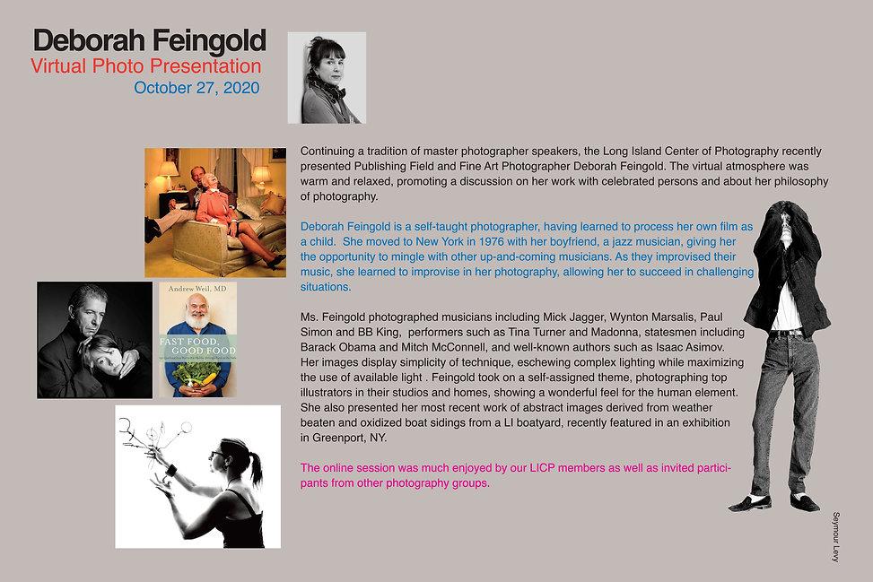 Deborah Feingold Events Layout corrected