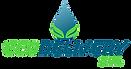Eco Deliver Sul - Higenização de estofados