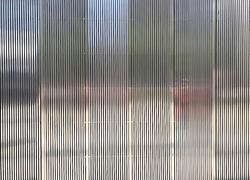 NY-GEO-COLOR