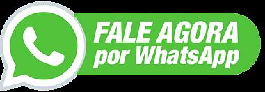 botão-whatsapp-do-Eletricista.png