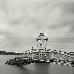 Tarry Town Lighthouse No1,NY,2017