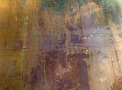 Copper I (3)