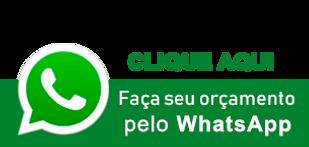 orcamento-whatsapp-vidracaria.png
