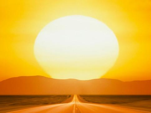 5 Dicas fáceis para proteger seu carro do sol