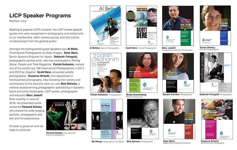 Web Page Speakers Program.jpg