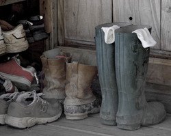 Shoes, Boots, Socks-web
