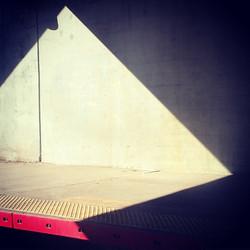 Triangleplatform