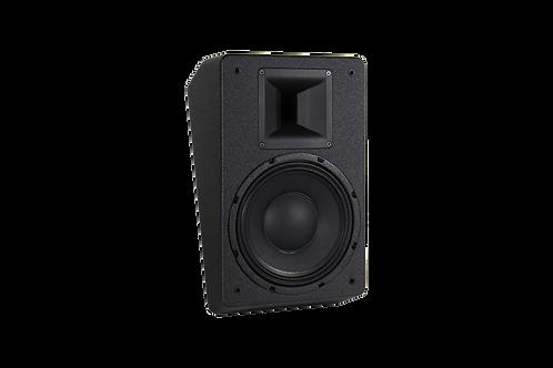 MT110SR - Single on wall Speaker