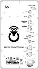 Ampl Plate CAD.jpg
