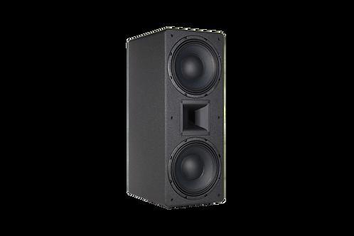 MTM210 - ONE MTM-210 LOUDSPEAKER