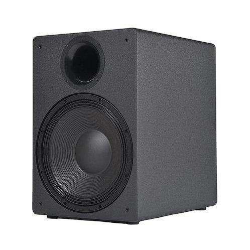 V1512 Ported Power Sound Audio Subwoofer