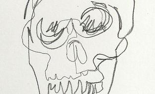 2 Skull drawn blindfolded using only touch_edited.jpg