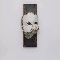 Masqueraded