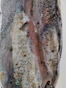 Queue - No.10 (Detail)