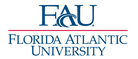 university-logo-present.jpg.png