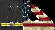 robert-irvine-logo.png