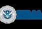 fema-logo-blue_medium.png
