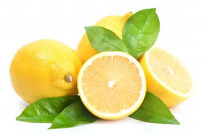 lemon-fruit_181303-637.jpg