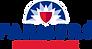 farmers-insurance-3-logo-png-transparent