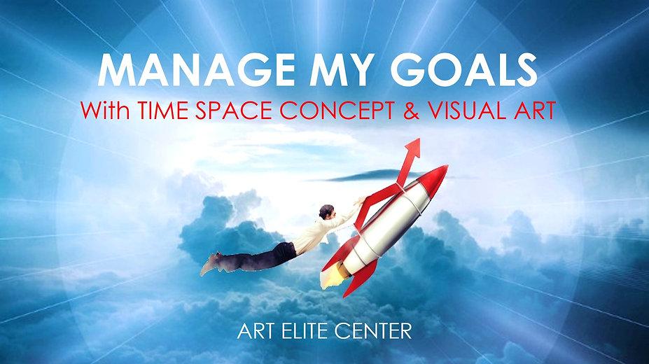 Manage My Goals 2.jpg