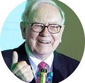 Munger & Buffett b.jpg