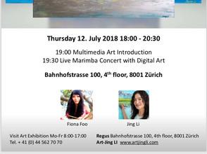 Invitation to Vernissage 12.07.2018.jpg