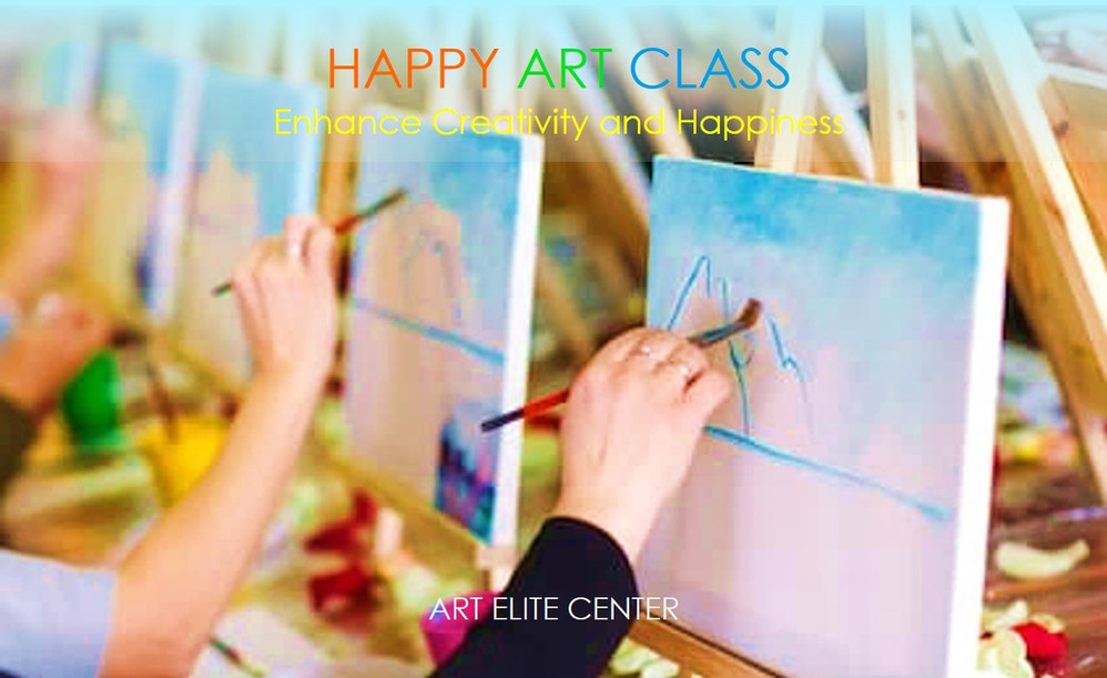 Happy art class 9.jpg