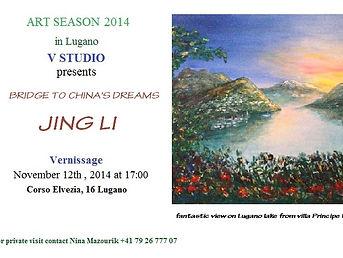 invitationJL_eng.jpg