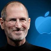 Steve Jobs 3a.jpg