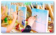 Happy art class 3.jpg