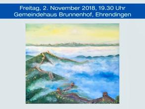 Einladung Vernissage Nov 2, 2018.jpg