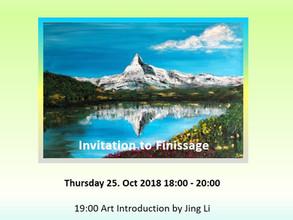 Invitation to Finissage 25.10.2018.jpg