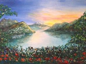 Fantastic view from Leopoldo Principe Lugano 1.jpg