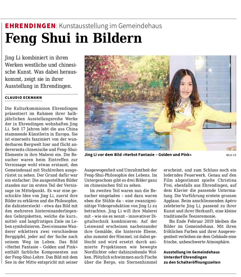 Press Rundschau_Feng Shui in Bildern.jpg
