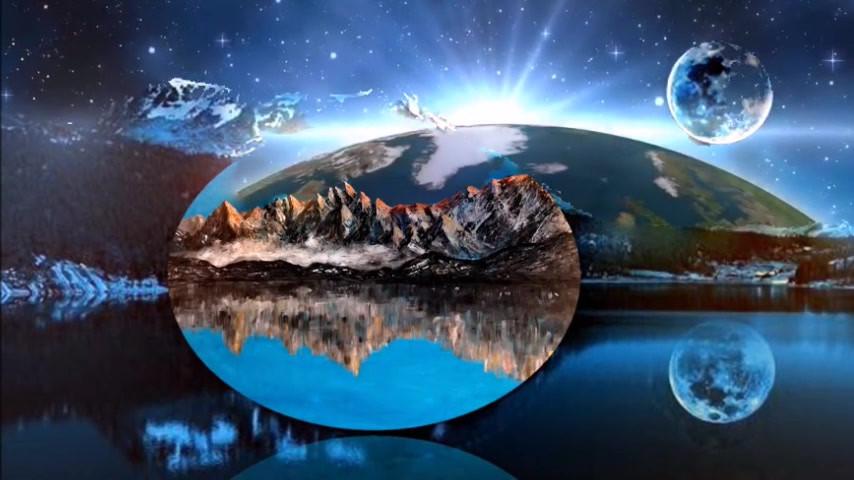 Digital Art Universe_short.mp4