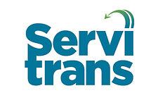 SERVITRANS logo def.jpg