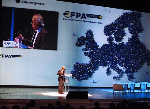 EFPA-2-.jpg