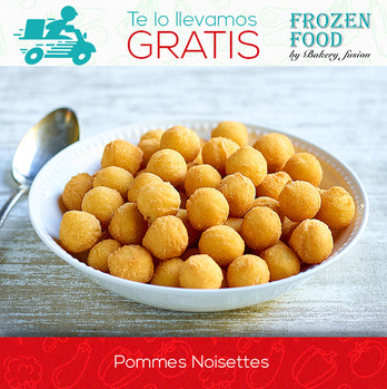 Frozen Food Pommes Nuisettes.jpg