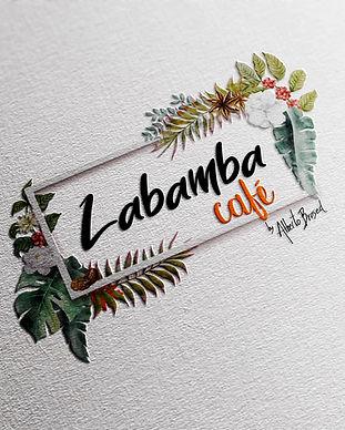 Labamba café mock up.jpg