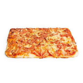 pizza jamón_y_queso.jpg