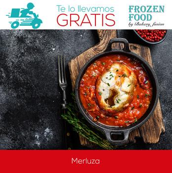 Frozen Food merluza - copia.jpg