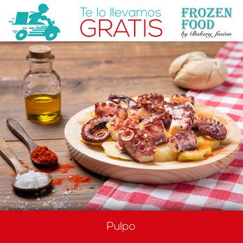 Frozen Food pulpo.png